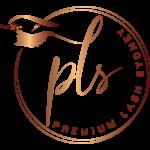 Logo PLS 100 px-01